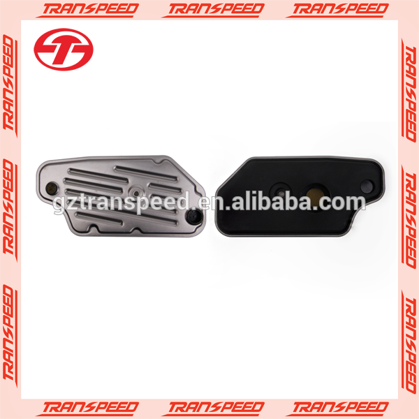 A4LD automatic transmission oil filter