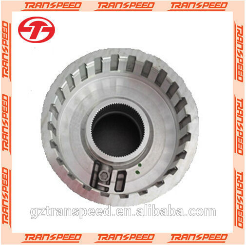 5HP19 GD clutch drum for VW automatic transmission Featured Image