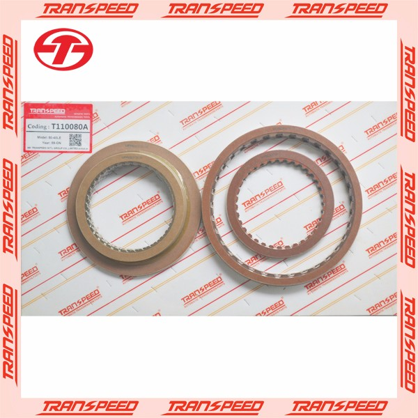 T110080A,50-40LE,friction kit.jpg