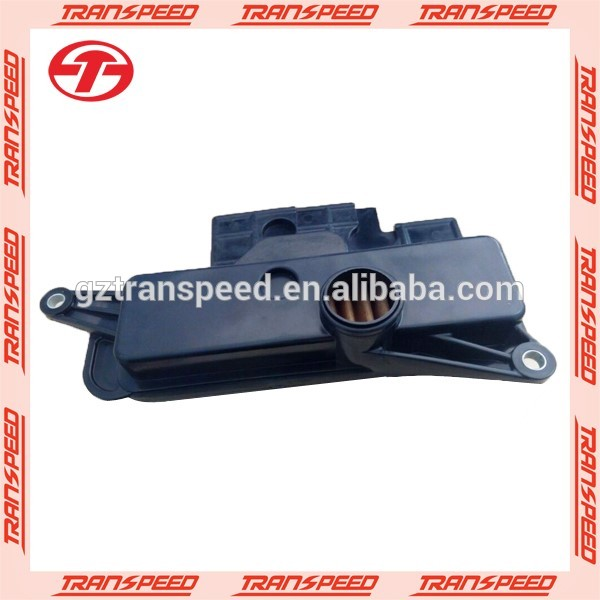 transpeed automatic transmission filter 199942 u760e Featured Image