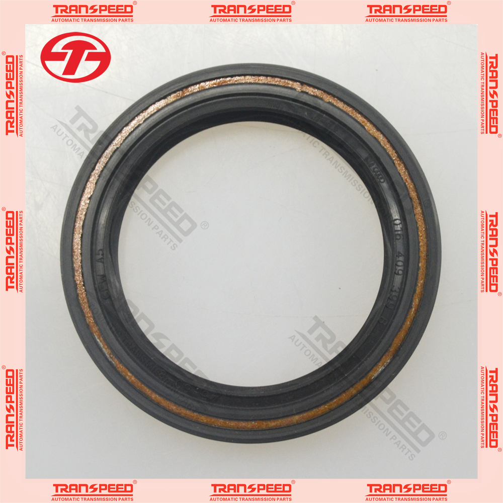 016 409 399B 01N 01J transmission right half shaft oil seal 016 409 399B