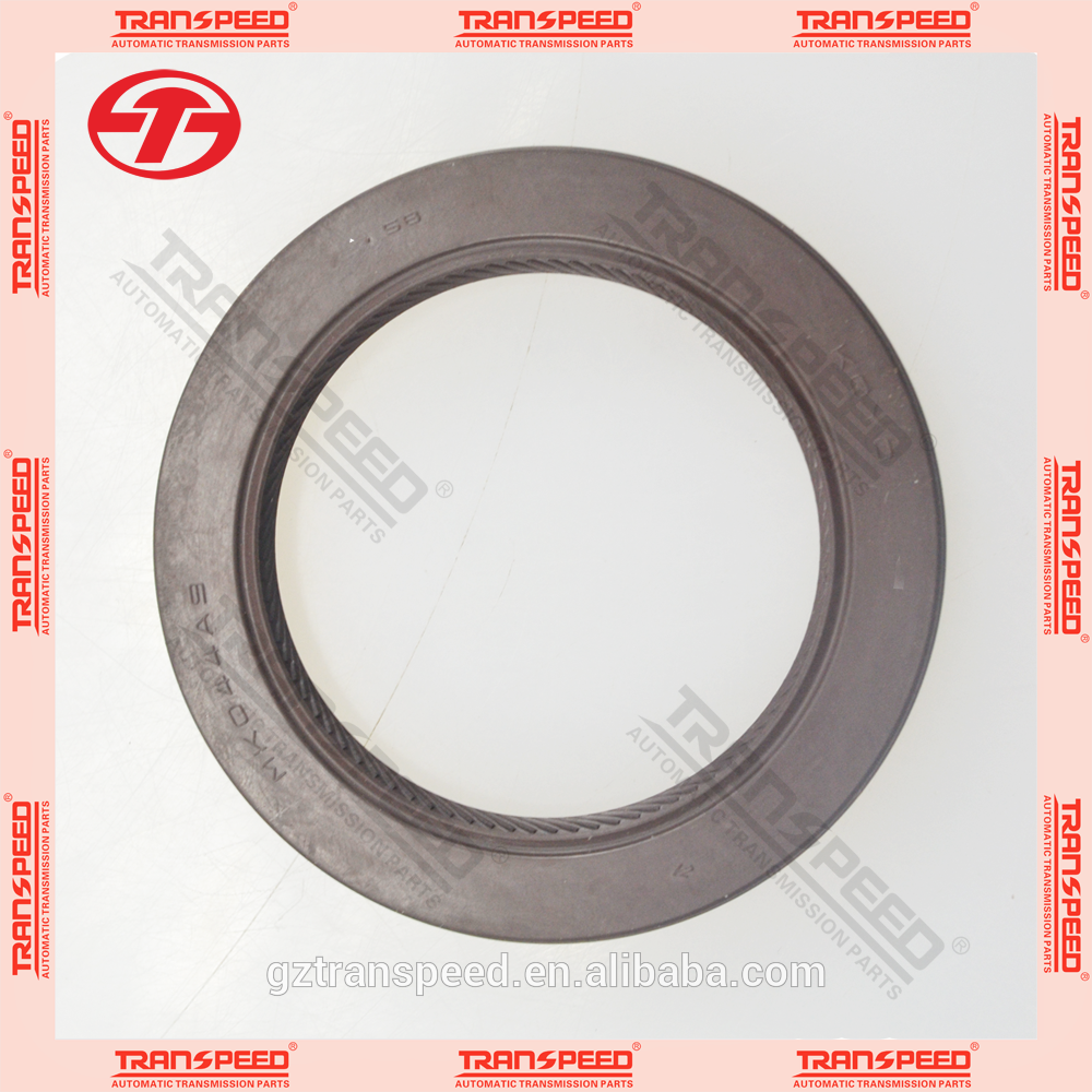 09K automatic transmission oil seals front seal, NAK, gearbox spare parts