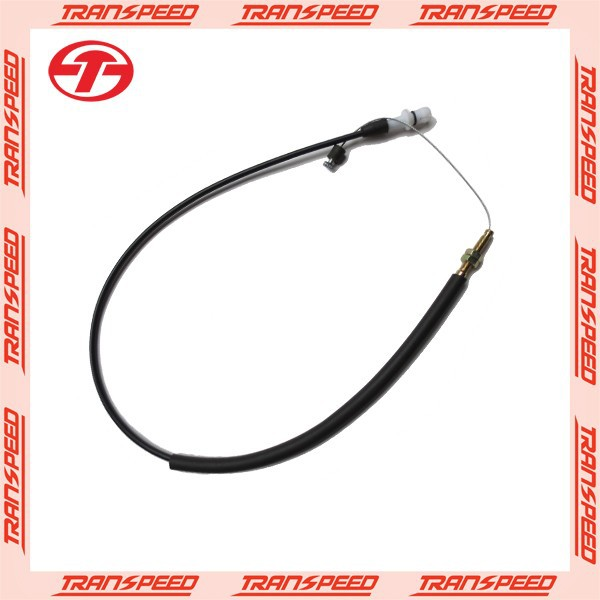 4HP14 gearbox transmission hand wire cable