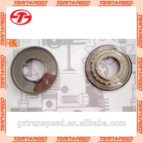 K310 auto transmission CVT Rubber input drum piston kit,piston seal. Featured Image