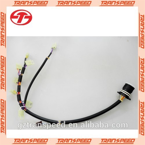 5HP19 wire harness transmission parts for Volkswagen for AUDI Featured Image