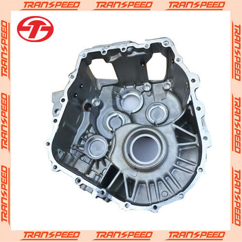 0AM automatic transmission rear cover,transmission shell Featured Image