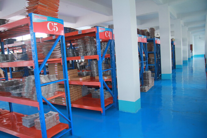 kits warehouse.jpg