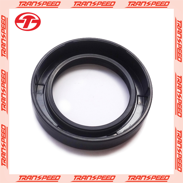 A340 automatic transmission oil seal nak seals. Featured Image