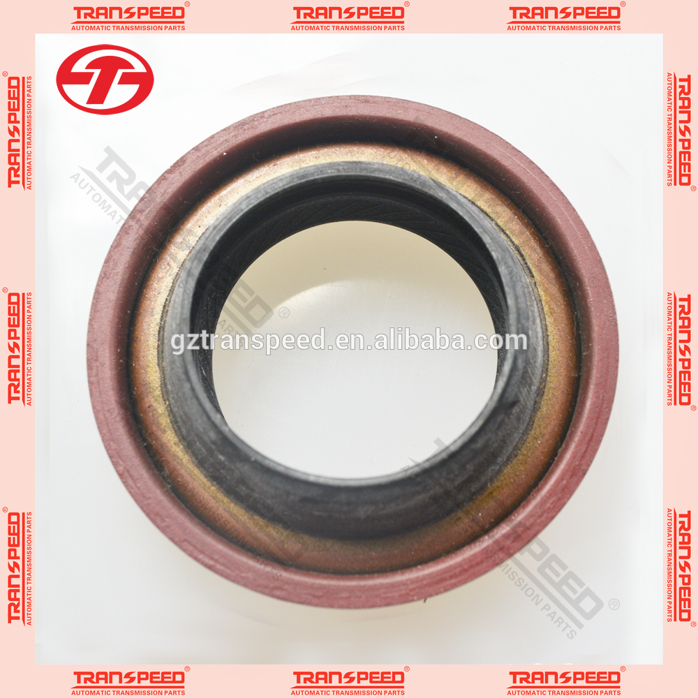 NAK AODE bigger rear hydraulic oil seals for auto parts