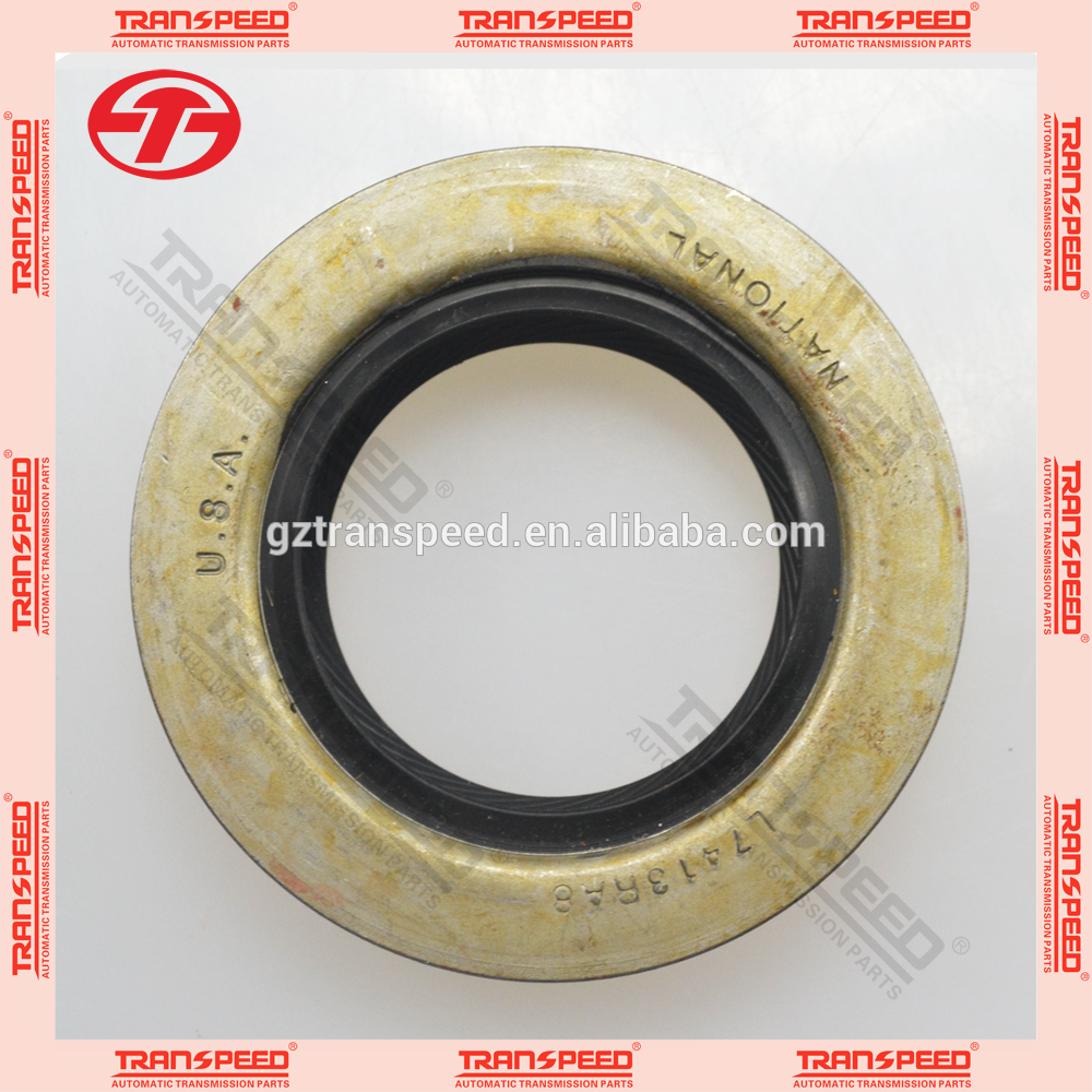 standard international different types 4L60E rear oil seals suitable for harsh environment