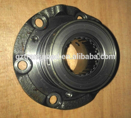 RE4F03A automatic transmission stator