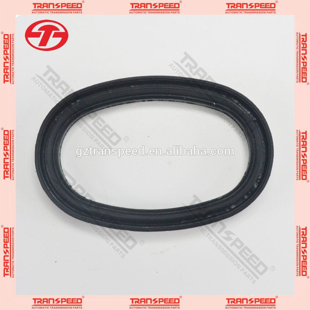 ECM O ring for AUDI 01J CVT transmission, 01J TCU O ring, 01J927 213D Featured Image