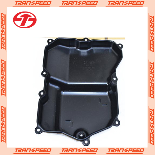 09M automatic transmission oil pan carter for Volkswagen