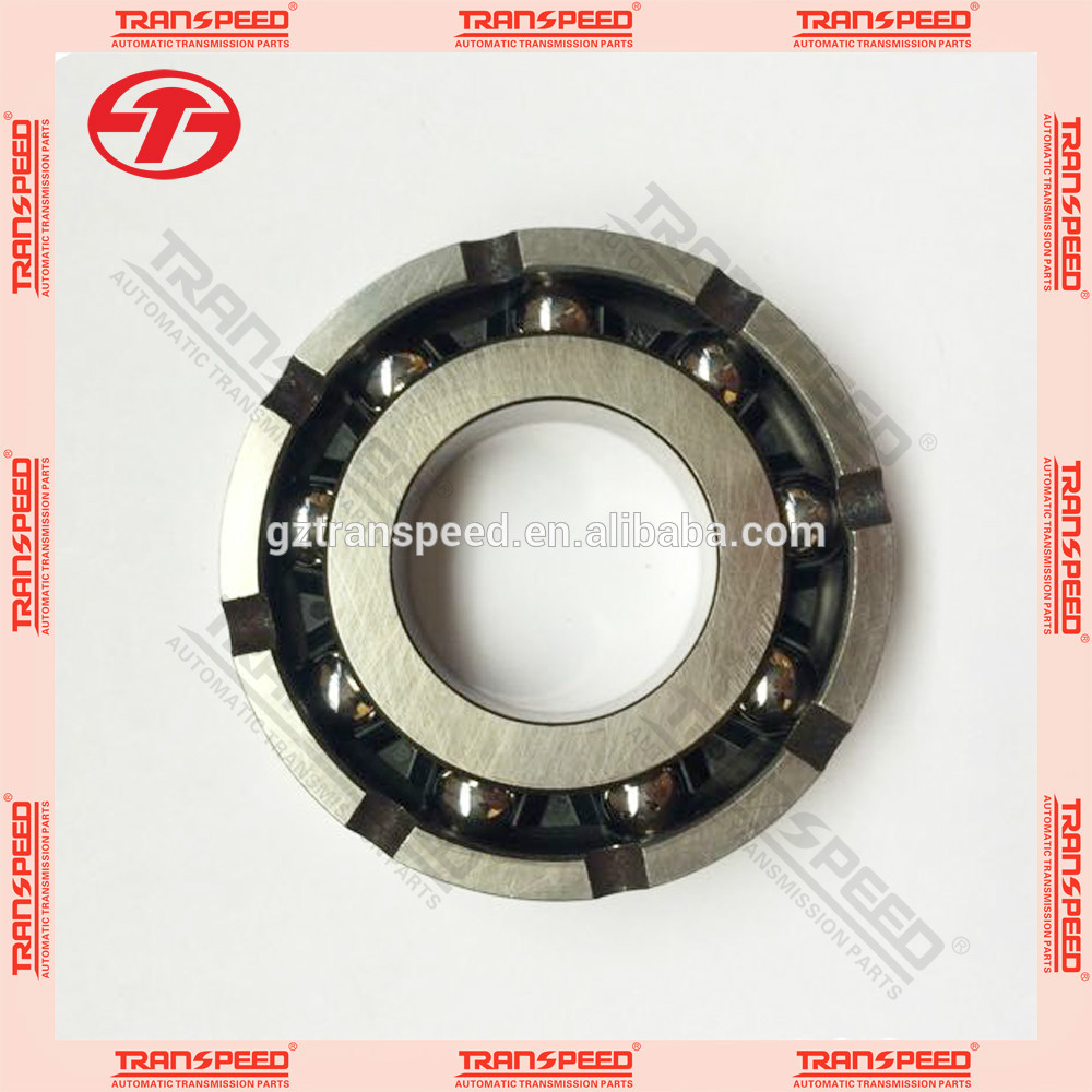 for AUDI cvt transmission bearing, 01J 331 133G