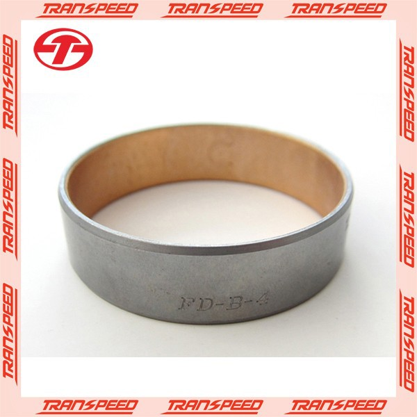 automatic transmission CD4E bushing for MAZDA, auto transmission spare parts