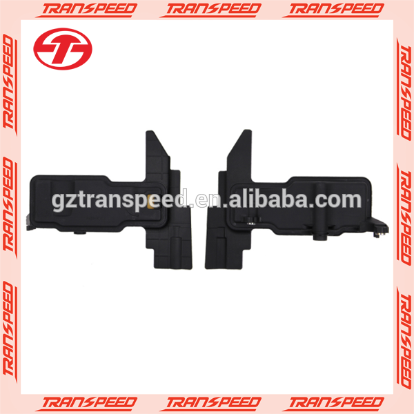 CG1 automatic transmission filter for Japanese car transmission Featured Image