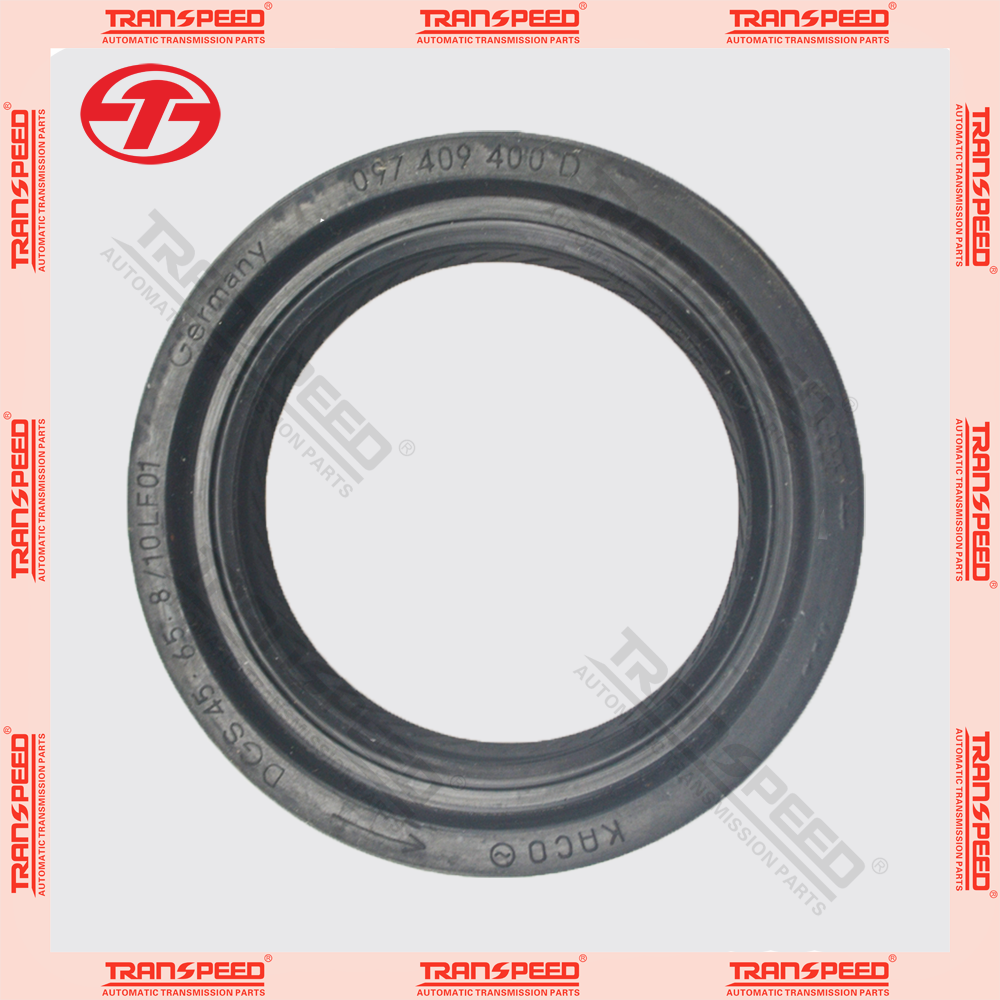 097 automatic transmission high quality NAK oil seals Featured Image
