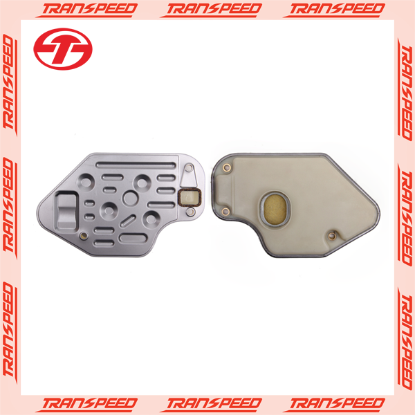 4L30E automatic transmission oil filter for ISUZU