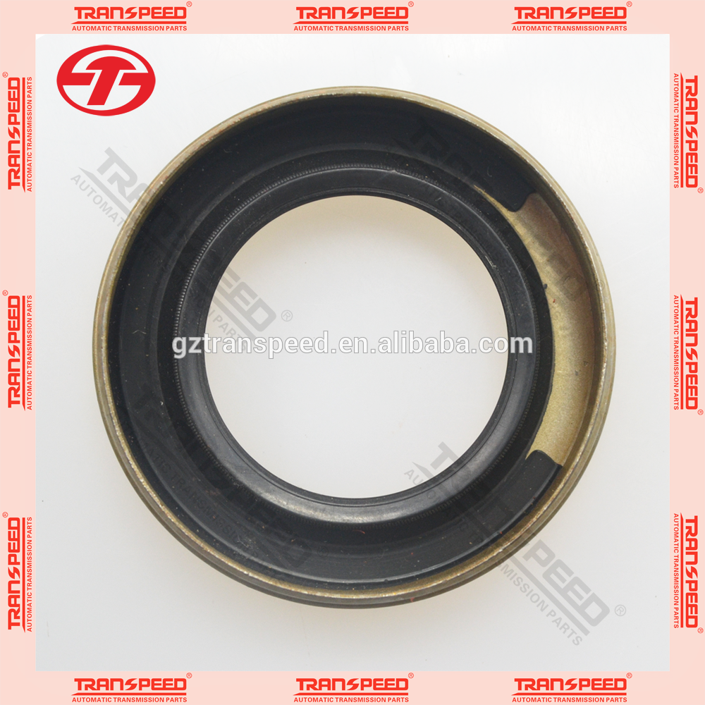 standard international different types 4L60E rear oil seals suitable for harsh environment Featured Image