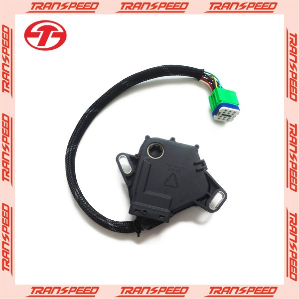 AL4 2529 27 switch,neutral parts for auto transmission neutral switch part Featured Image