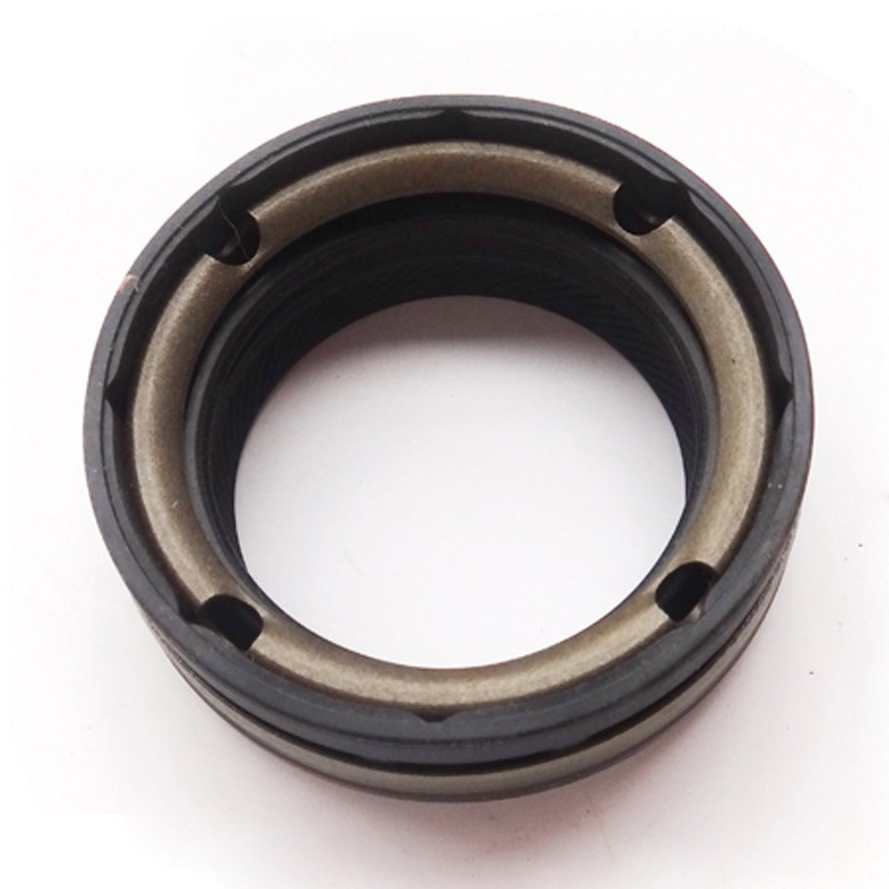 5HP19 double faced oil sealing for transmission differential
