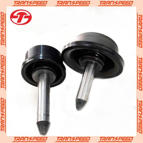 AL4 automatic transmission piston rod ,transmission hard part