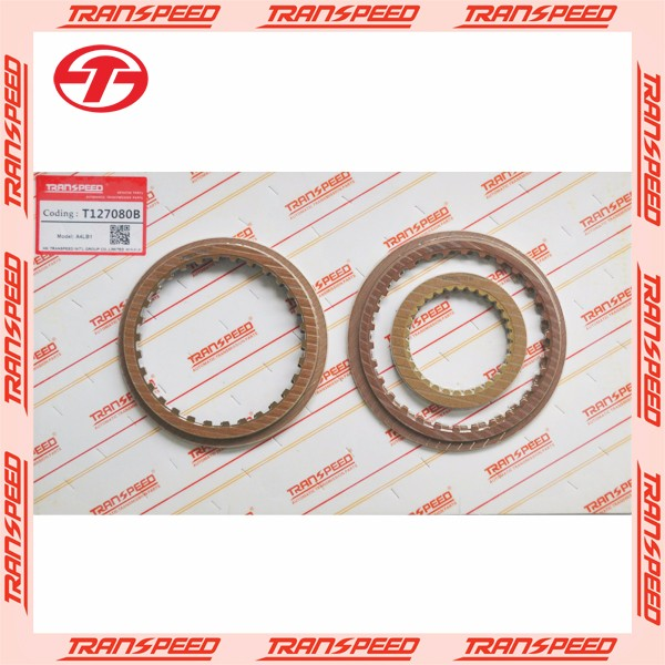 T127080B,A4LB1,friction kit.jpg