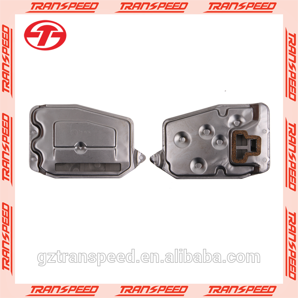 A245E automatic transmission filter in china auto parts .