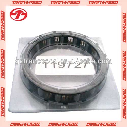 119927 01M transmission one way sprag clutch, 01M sprag clutch