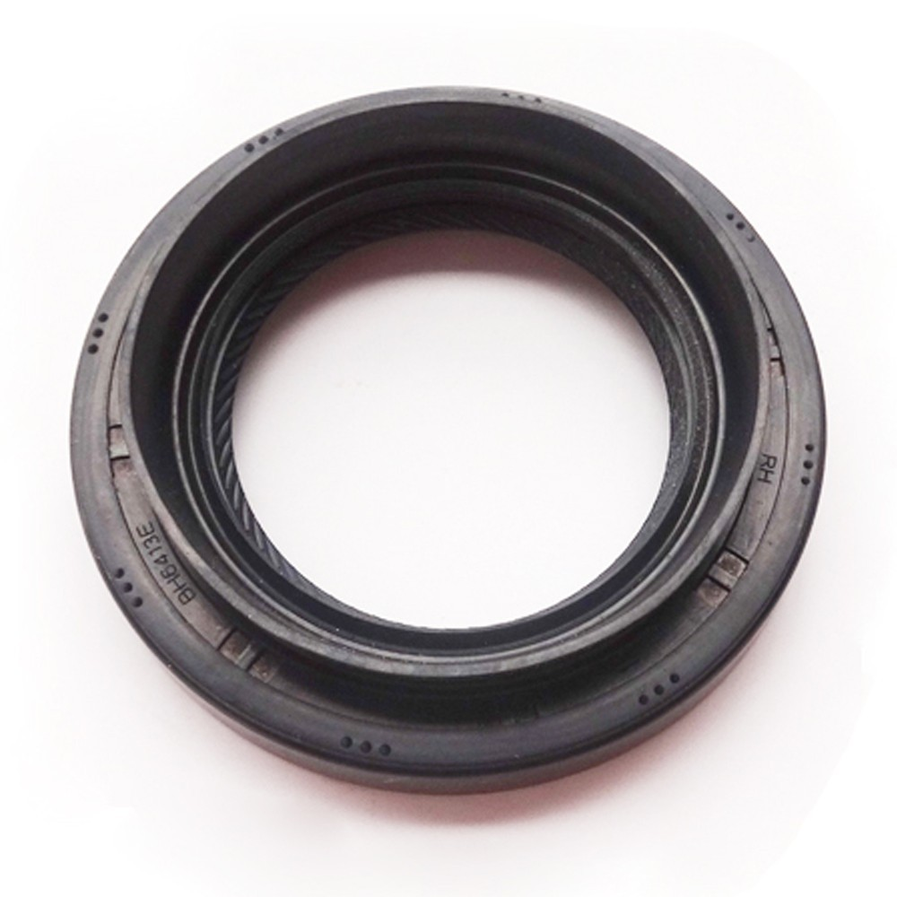 U241E oil seal for auto transmission oil sealing part fit for AVALON CAMRY RAV4 of transmission car
