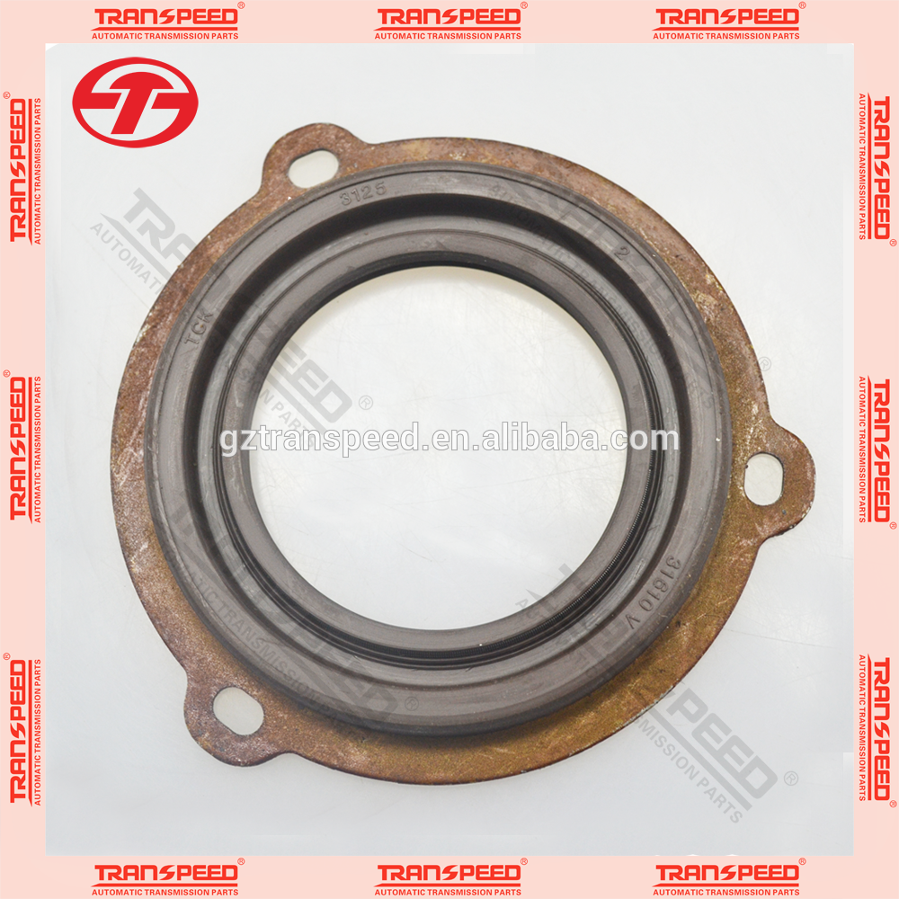 National hot sale automatic transmission front oil seal rings in promotion