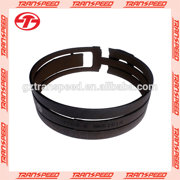 Transpeed 4T60E automatic transmission brake band lining fit for Buick GM cars