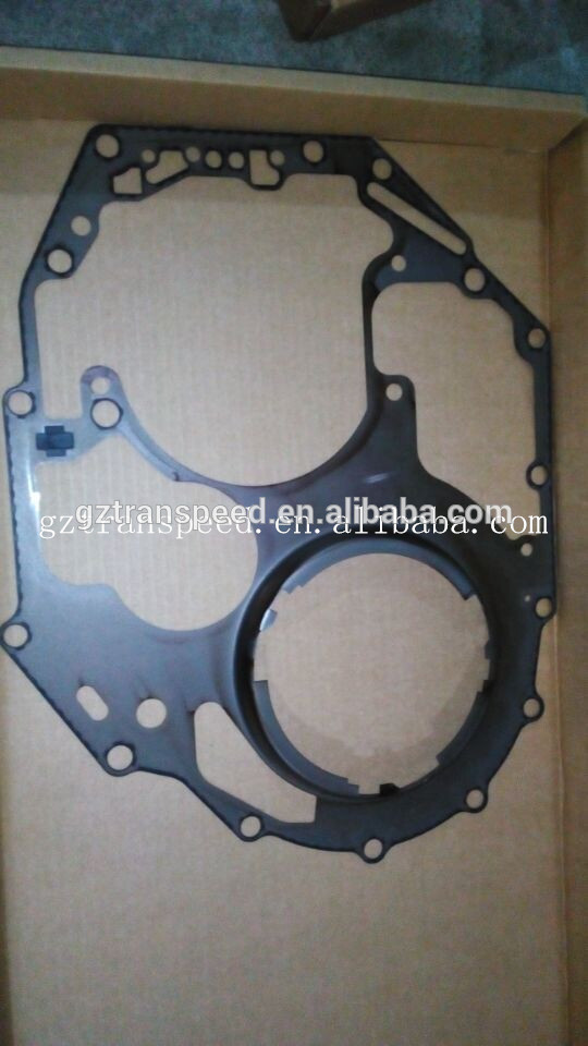 AL4 DPO transmission interface gasket for Peugoet