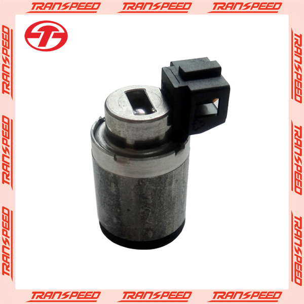 AL4 DPO shift solenoid, 2574.19 ,EPC solenoid,transmission parts for RENAULT,CITROEN,PEUGEOT.