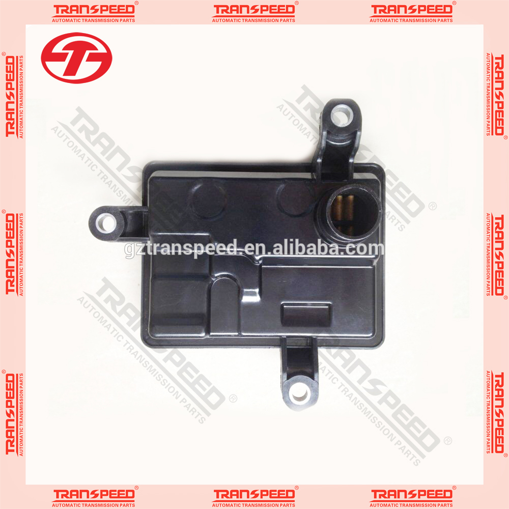 factory gearbox parts 09G transmission filter new model China manufacturer