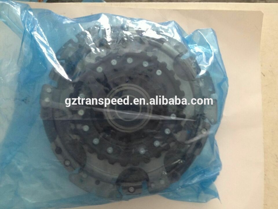 OAM clutch drum Assembly for Volkswagen original new DSG DQ200