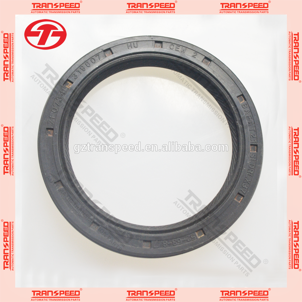 2015 hot sale nak rear stefa oil seals