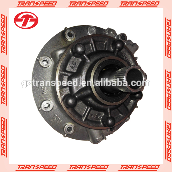 BTR automatic transmission oil pump for Ssangyong Featured Image