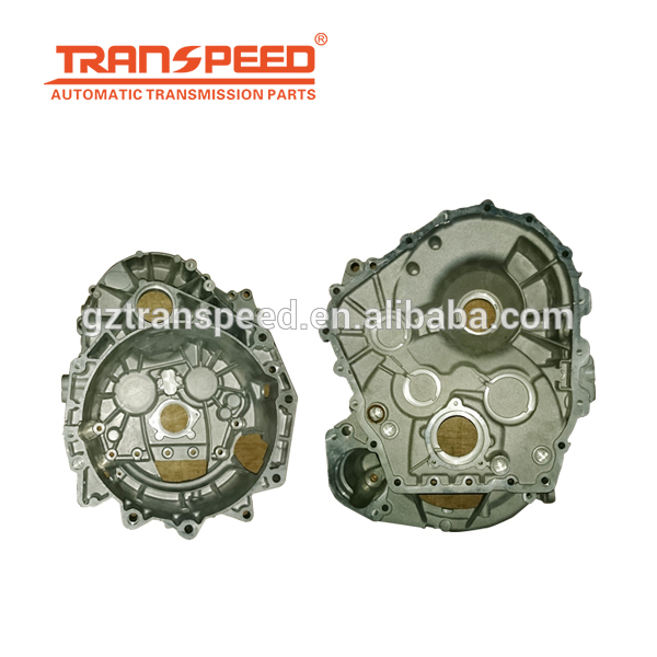 automatic transmission head case housing for 0AM VW gearbox