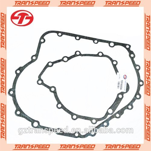 01J socket gasket automatic transmission seal gasket for AUDI Featured Image