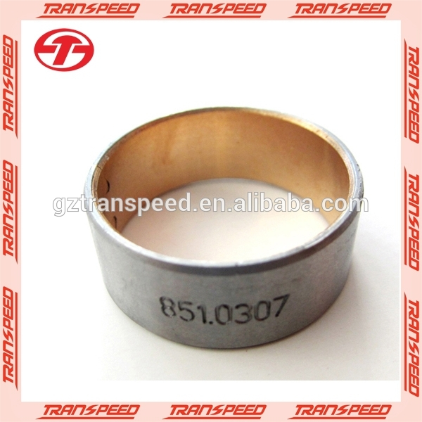 6HP19 transmission stator bushing