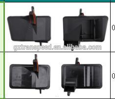 transpeed automatic transmission filter aw55-50sn filter 2 kinds
