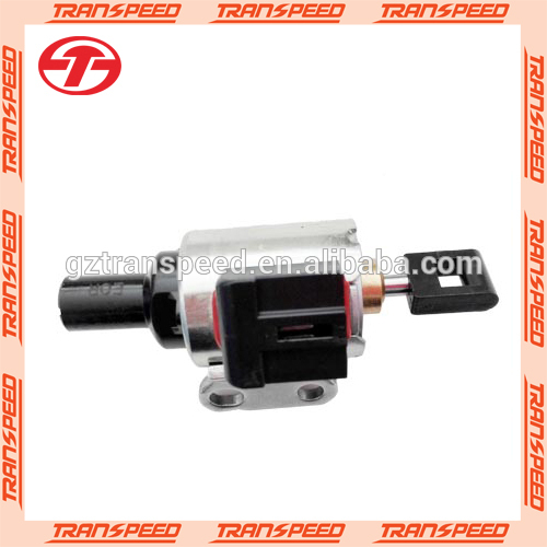 CVT automatic Transmission RE0F10A/JF011E/CVT step motor Featured Image