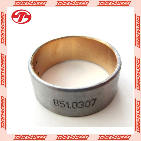 6HP-19 stator bushing automatic tranmission for gearbox parts