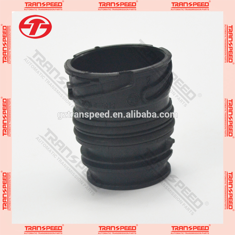 Transpeed 6HP26 transmission seal sleeve connector for Mercedes