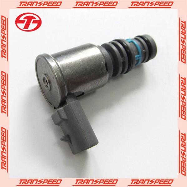 4T65E TCC solenoid automatic transmission spare parts car