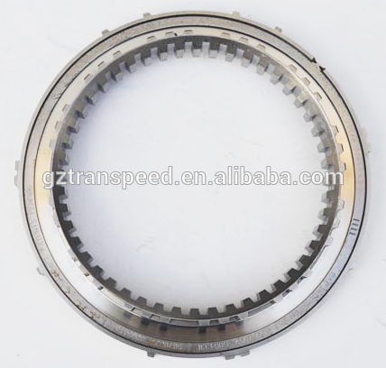 6T45E automatic transmission sprag clutch gearbox parts, transpeed