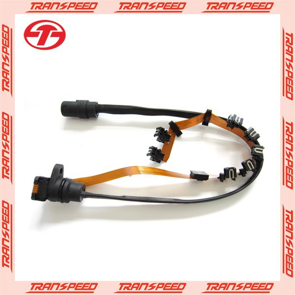 01M auto harness automotive cable transmission part auto part automobiles wire harness auto wire harness connector