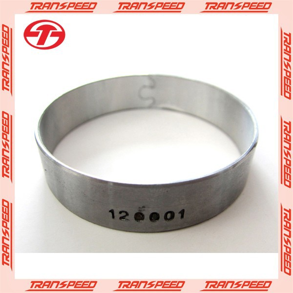 AL4 input oil pump bushing for RENAULT automatic transmission parts car bushing Featured Image