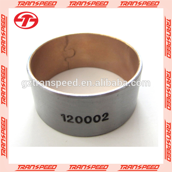 Transpeed AL4 DPO Automatic Transmission input drum bushing